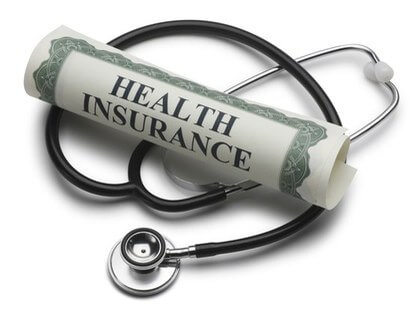 Most Private Insurance